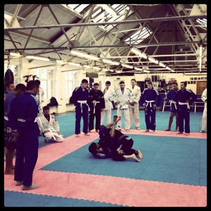 leicester_bjj_2013_group