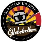 Leicester Brazilian Jiu-Jitsu is an affilate of BJJ Globetrotters