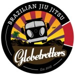 Leicester Brazilian Jiu-Jitsu is an affilate of BJJ Globetrotters